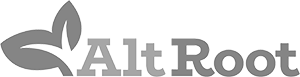 AltRoot-Logo-Footer