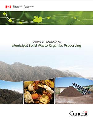 Municipal-Solid-Waste-Management-DOc