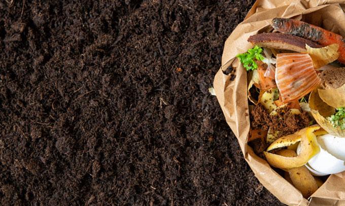 organic-waste-compost